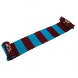 Šála West Ham United FC (typ BA)
