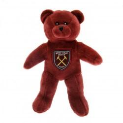 Plyšák West Ham United FC (typ 17)