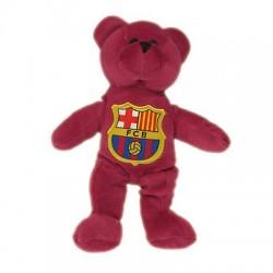 Plyšák Barcelona FC (typ SB)