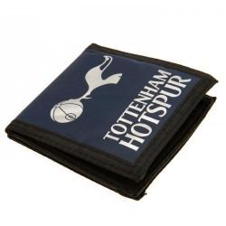 Peněženka Tottenham Hotspur FC (typ CV)