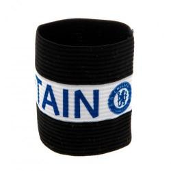 Kapitánská páska Chelsea FC (typ 16)