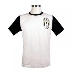 Dětské tričko Juventus Turín FC bílé (typ WB) velikost 7-8 let