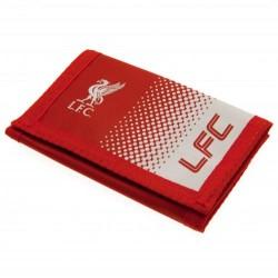 Peněženka Liverpool FC (typ FD)