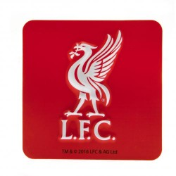 Magnet na ledničku Liverpool FC (typ SQ)