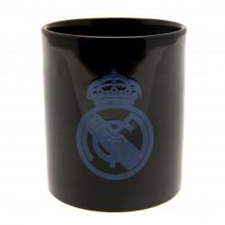 Hrnek měnící se teplem Real Madrid FC