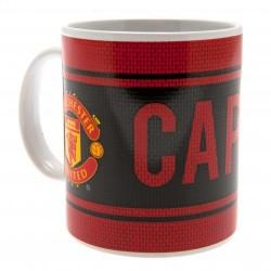 Hrnek Manchester United FC (typ CP)