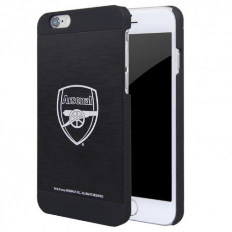 Coque Iphone S Arsenal