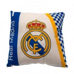 Polštářek Real Madrid FC (typ CQ)
