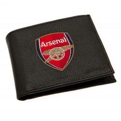 Kožená peněženka Arsenal FC (typ 7000)