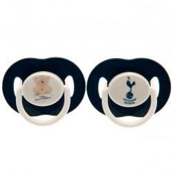 Dudlík Tottenham Hotspur FC (sada 2 ks) (typ 17)