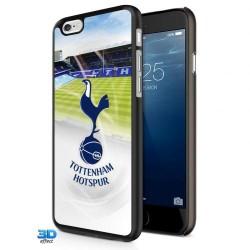 Kryt 3D na iPhone 7 Tottenham Hotspur FC