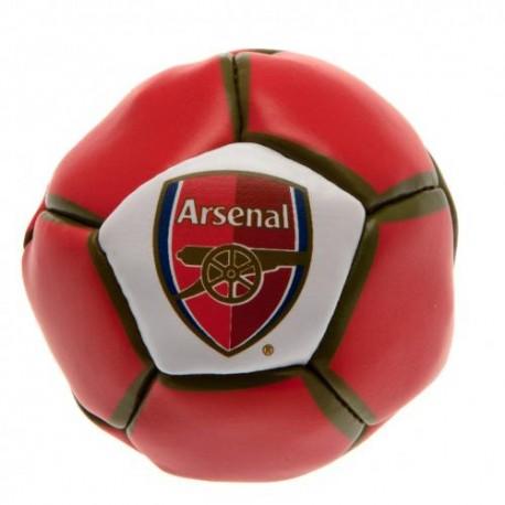 Míček kick and trick Arsenal FC (typ 17)