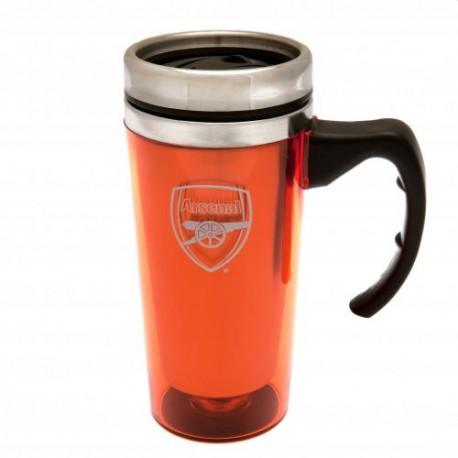Cestovní termohrnek Arsenal FC (typ 17)
