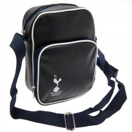 Taštička přes rameno Tottenham Hotspur FC (typ 17)