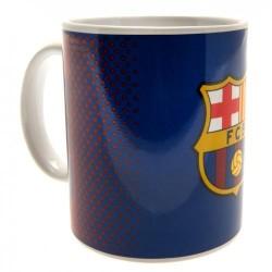 Hrnek Barcelona FC (typ FD)