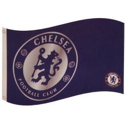 Vlajka Chelsea FC (typ RT)