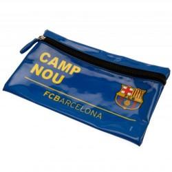 Penál obdélník Barcelona FC (typ SS)