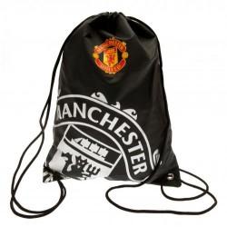 Pytlík Manchester United FC (typ RT)