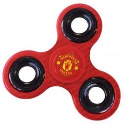 Spinner Manchester United FC