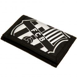 Peněženka Barcelona FC (typ RT)