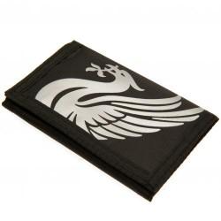 Peněženka Liverpool FC (typ RT)