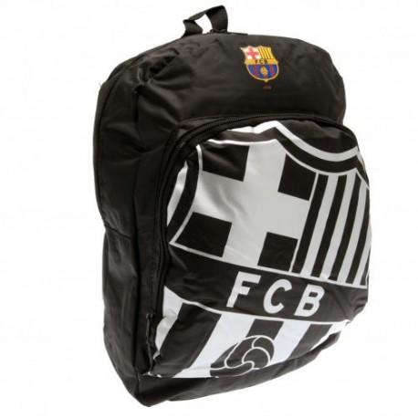Batoh Barcelona FC (typ RT)