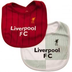 Bryndáček Liverpool FC (sada 2 ks) (typ PS)