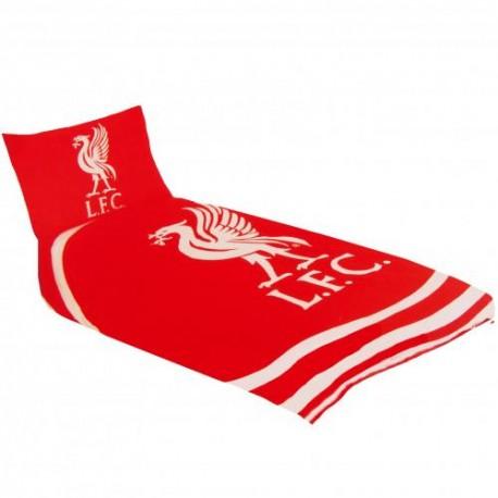 Povlečení Liverpool FC (typ PL)