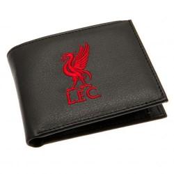 Kožená peněženka Liverpool FC (typ 7000)