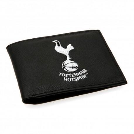 Kožená peněženka Tottenham Hotspur FC (typ 7000)