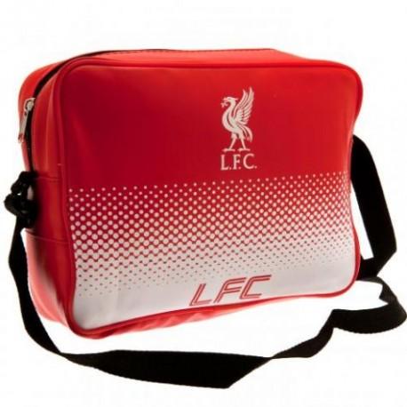 Taška na svačinu Liverpool FC (typ 17)
