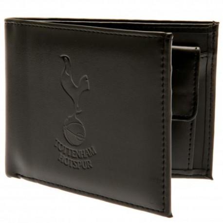 Kožená peněženka Tottenham Hotspur FC (typ 17)