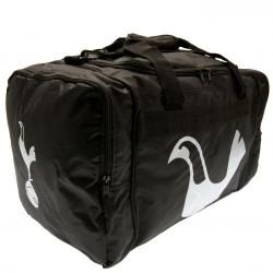 Sportovní taška Tottenham Hotspur FC (typ RT)