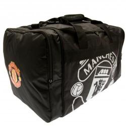 Sportovní taška Manchester United FC (typ RT)