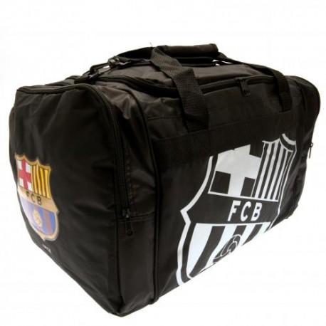 Sportovní taška Barcelona FC (typ RT)