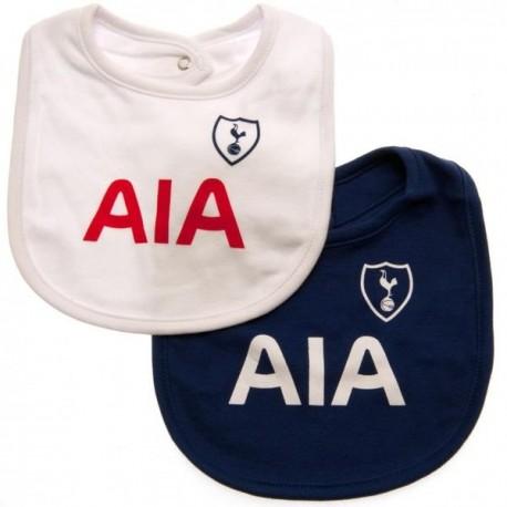Bryndáček Tottenham Hotspur FC (sada 2 ks) (typ 18)