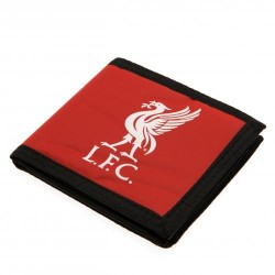 Peněženka Liverpool FC (typ CV)