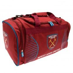Sportovní taška West Ham United (typ SV)