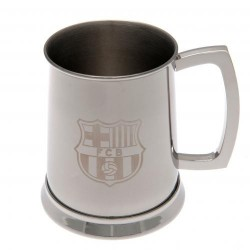 Korbel Barcelona FC
