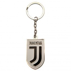 Přívěšek na klíče Juventus Turín FC (typ 17)