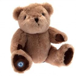Plyšový medvěd George Chelsea FC