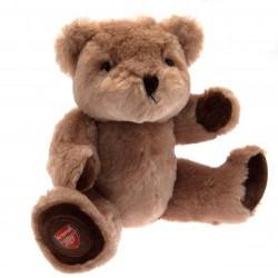Plyšový medvěd George Arsenal FC
