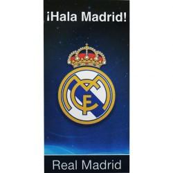 Osuška Real Madrid FC (typ BL)