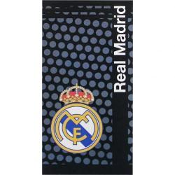 Osuška Real Madrid FC (typ BLK)
