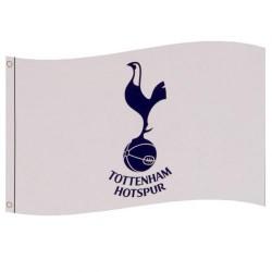 Vlajka Tottenham Hotspur FC (typ CC)