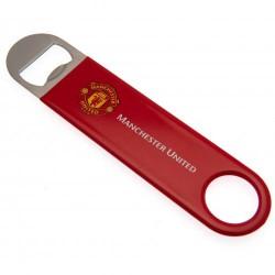 Magnet na ledničku otvírák Manchester United FC (typ 18)