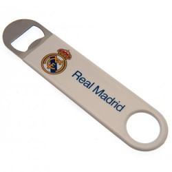 Magnet na ledničku otvírák Real Madrid FC (typ 18)