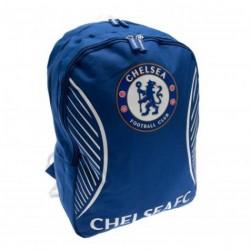 Batoh Chelsea FC (typ SV)