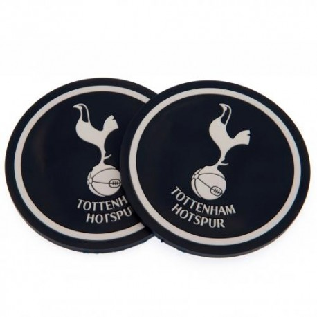 Pivní podtácky Tottenham Hotspur FC (2ks) (typ 18)