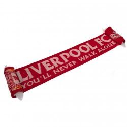 Šála Liverpool FC (varianta CR)